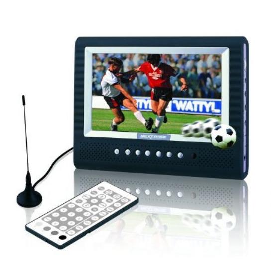 Nextbase TVM57-D