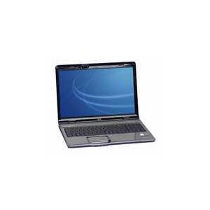 Photo of HP Pavilion DV9092EA Laptop