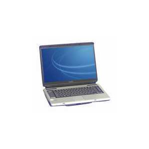 Photo of Toshiba A100-306 Laptop
