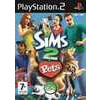 Photo of EA Sims 2 Pets Video Game