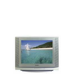 Samsung CW21Z423N Reviews