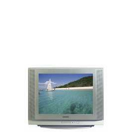 Samsung CW21Z423N Reviews