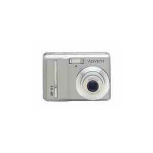Photo of Advent MP51 Digital Camera