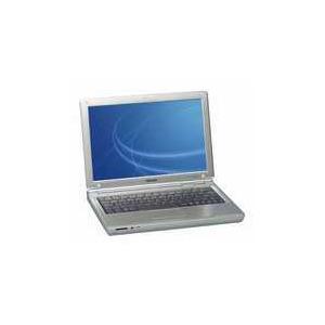 Photo of Philips X55 Laptop
