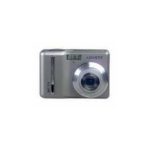 Photo of Advent MP71 Digital Camera