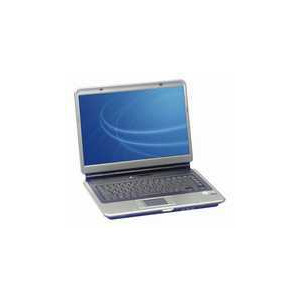 Photo of Advent 7109 Laptop