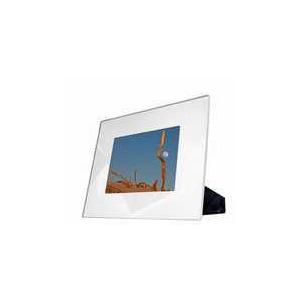 Photo of OEM DFP56W Digital Photo Frame