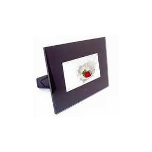 Photo of OEM DFP70B Digital Photo Frame