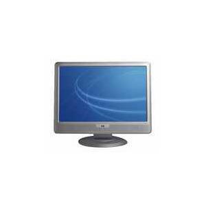 Photo of HP W20 Monitor