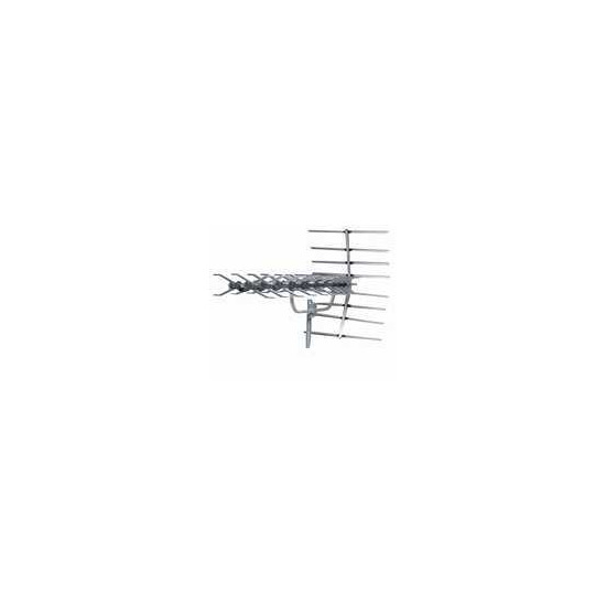 SLX 27884D Aerial Kit