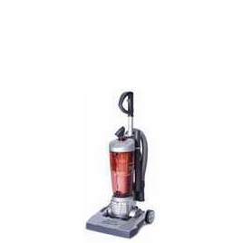 Morphy Richards 73371 Reviews