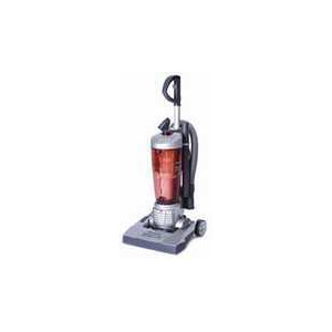 Photo of Morphy Richards 73371 Vacuum Cleaner