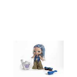 Bratz MG334613 Reviews