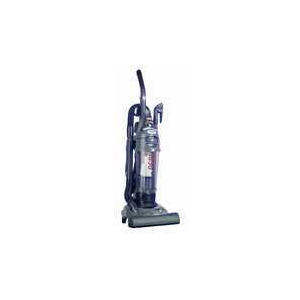 Photo of Vax V-006P Pet Vacuum Cleaner