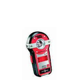 Black Decker BDL230s Reviews