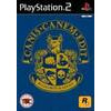 Photo of Canis Canem Edit PS2 Video Game