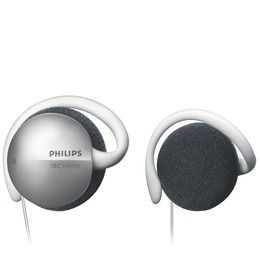 Philips SBCHS430 Reviews