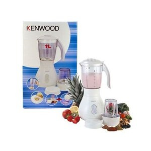 Photo of Kenwood BL335 350W 1LTR Blender  Hand Blender
