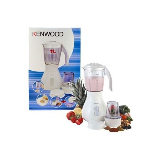 Kenwood BL335 350W 1Ltr Blender
