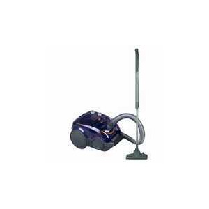 Photo of Hoover TC 4210 DUST MANAGER Vacuum Cleaner