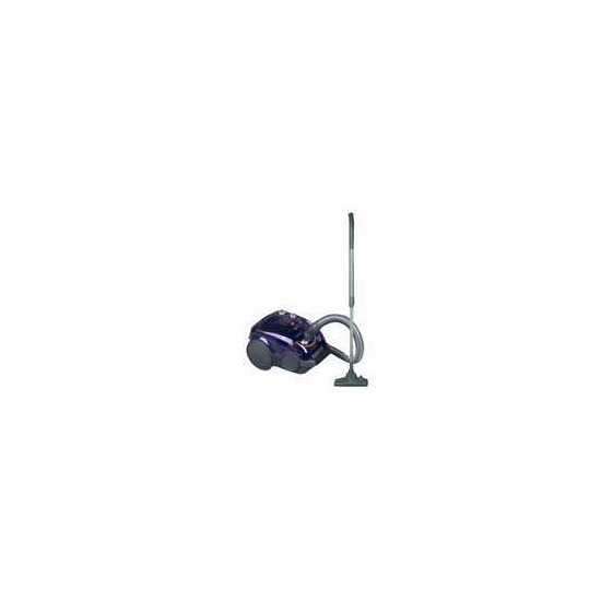 Hoover TC 4210 DUST MANAGER