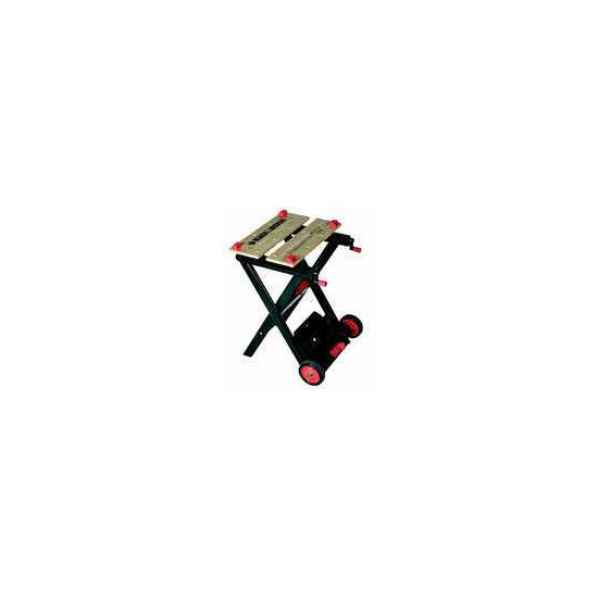 Black Decker WM540