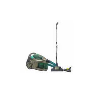 Photo of Morphy Richards 73171 Vacuum Cleaner