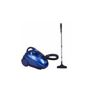 Photo of Vax V-076 Cadence Vacuum Cleaner
