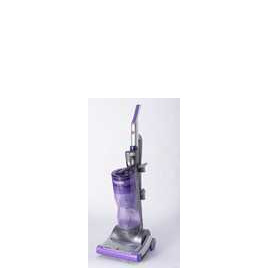 Hoover THE ONE PERFORMER H1.PER SILVER/TURQ Reviews