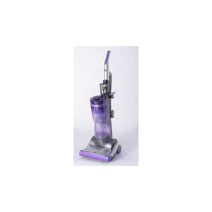 Photo of Hoover THE ONE PERFORMER H1.PER SILVER/TURQ Vacuum Cleaner