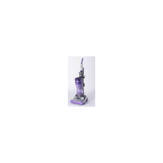 Hoover THE ONE PERFORMER H1.PER SILVER/TURQ