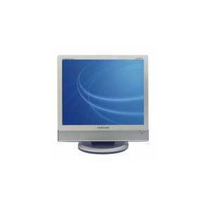 Photo of Samsung 741 MP Monitor