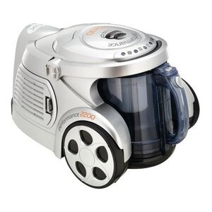 Photo of Vax V-091 Performance Vacuum Cleaner