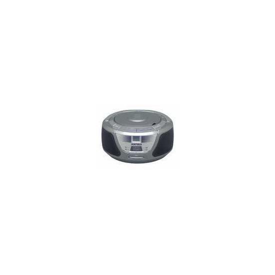 MATSUI CD14 CD MP3
