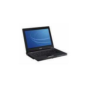 Photo of Toshiba L30-134 Laptop
