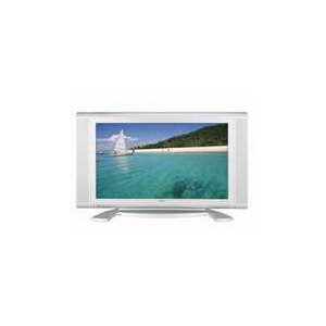Photo of Goodmans GTV27W3LCD Television