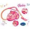 Photo of Lexibook Barbie RPB510 Vacuum Cleaner