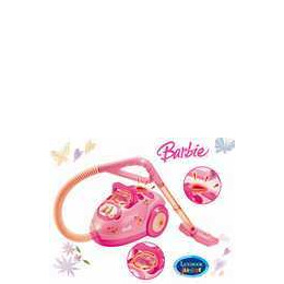 Lexibook Barbie RPB510 Reviews