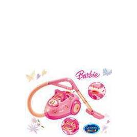 Lexibook Barbie RPB510 Reviews