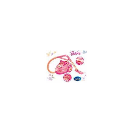Lexibook Barbie RPB510