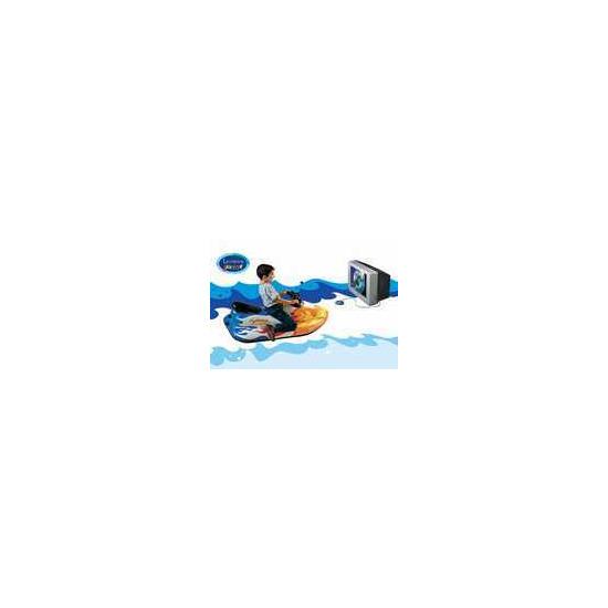 LEXIBOOK JG6000 GAME