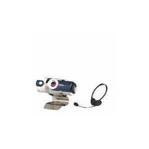 Photo of EMPREX PC180 CAM KIT Webcam