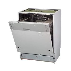 Photo of Kenwood KDW243A Dishwasher