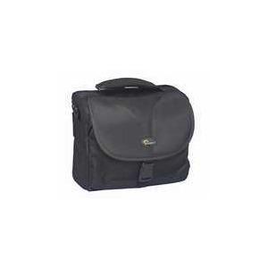 Photo of LOWEPRO UK REZO 160A W BAG Camera Case