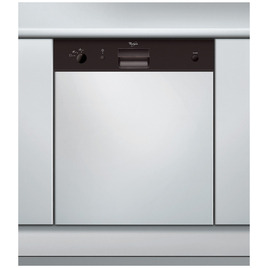 Whirlpool ADG 644 IX Reviews