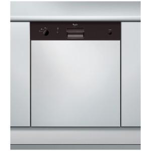 Photo of Whirlpool ADG 644 IX Dishwasher