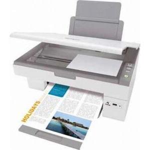Photo of Lexmark X2480 Printer