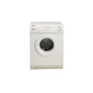 Photo of White Knight 84AW Tumble Dryer