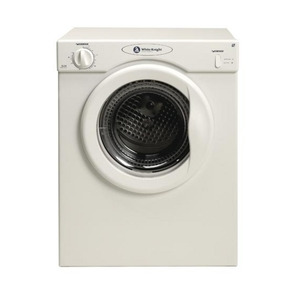 Photo of White Knight CL3A Tumble Dryer