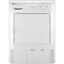 Beko DRCS68 Reviews